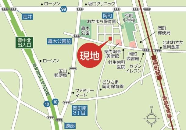 170918_岡町_地図.jpgHP掲載用