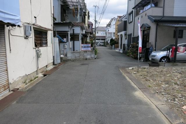 東和町現地 (2)