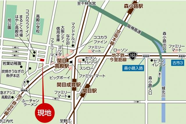 関目_地図